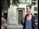 Zaz - je veux. Красивая французская песня. HD Полная версия