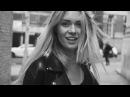 Carla's Dreams - Te Rog (Pascal Junior Remix) (Official Video)