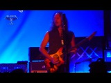 METALLICA - TO LIVE IS TO DIE - 30 ANNIVERSARY MULTICAM MIX - AUDIO LM - FILLMORE 2011