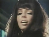 SHOCKING BLUE - VENUS(1969)