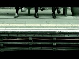 9GOATS BLACK OUT - Panta rhei [PV]