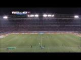 Ривер Плэйт - Барселона 0-3 (20 декабря 2015 г, финал клубного чемпионата мира)