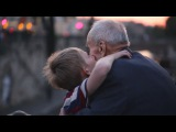 Документальный фильм Васенин | Тизер