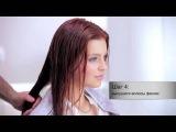 Совет стилиста  Становимся неотразимыми для волнистых волос как сделать локоны