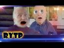 Правильные рекламы 3 RYTP