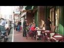 Всё об Ирландии - Изумрудный остров - фильм 3