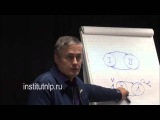 НЛП Практик видео 8 М.Пелехатый.