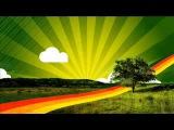 Michael Cassette - Crockett's Theme (Original Mix)