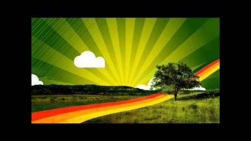 Michael Cassette Crockett's Theme Original Mix