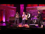 Paul Simon And Friends The Library of Congress Gershwin Prize for Popular Song BDrip 720p AC3 2007