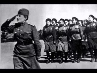 Эх, дороги, пыль да туман Фото Великой Отечественной войны 1941-1945 Наталия Муравьева Военные песни