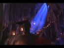 Mortal Kombat 1995 Liu Kang Johnny Cage and Sonya vs Ninjas