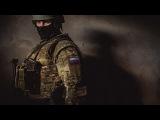 Подборка приколов в российской армии. Россия непобедима! Funny soldier