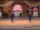 Танец живота Урок 1