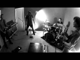 Adele - Set Fire To The Rain (Rock Cover by Our Waking Hour) On iTunes