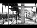 SKY MR. SLAN Мальчик ищет маму Саундтрек к фильму СОЦИОПАТ, 2015 г.