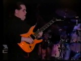 Shawn Lane - Get You Back (Musicians Institute, Hollywood - 5th Feb 1993) WITH REPLACED AUDIO