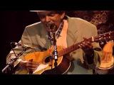 COMPAY SEGUNDO(La Musica Tradicional Cubana)