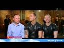 Танцевальная группа `ЮДИ` из Томска поразила жюри шоу `Британия ищет таланты` и вышла в финал