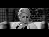 Craig Connelly &amp Christina Novelli - Black Hole Official Music Video