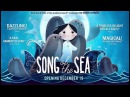Song Of The Sea Soundtrack