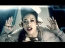 Benny Benassi - Spaceship ft. Kelis, Jean-Baptiste