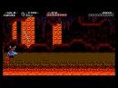 Shovel Knight Xbox One FULL Battletoads boss fight