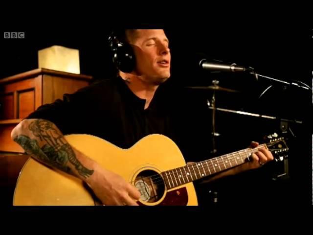 Stone Sour - Taciturn in session - BBC Radio 1