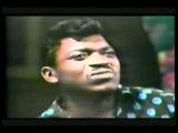 Percy Sledge When a Man Loves a Woman 1966 original audio