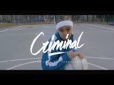 Lutan Fyah &amp Turbulence - Criminal (Official Video)