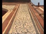 Путешествие по Индии - Золотой треугольник -Агра