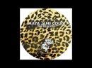 Maya Jane Coles - Don't Tell (Manoo Remix)