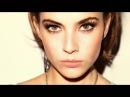Bo Saris - She's on Fire (Maya Jane Coles Remix)