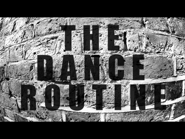 Видеоклип The Midnight Beast на песню «The Dance Routine»