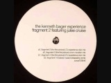 KENNETH BAGER EXPERIENCE - FRAGMENT 2 (LTJ XPERIENCE DUB MIX)