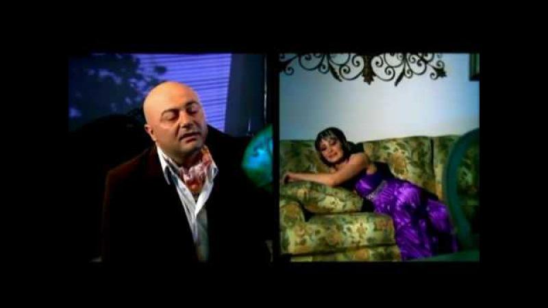 Karen Saribekyan Nara - Chka Garun Aranc Siro (HQ)
