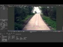 Amazing Mocha Pro motion tracking and object removal for VFX