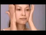 Японский массаж лица самомассаж youtube original