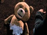 Смешные кадры из фильма Третий лишний :D