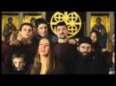 Маријо славна музички спот-Marijo slavna muzicki spot
