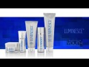 Продукция Jeunesse Global LUMINESCE FINITI PROPECTIN и RESERVE