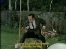 Monty Python - Bicycle Repairman (Spanish sub)