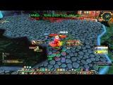 Klinda 8 Shadowmourne Warrior PvP Part 2