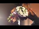 МакSим - Золотыми рыбками, Трудный возраст (Екатеринбург, 09.04.16)