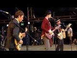 Babyshambles  - Glastonbury 2007