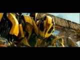 Трансформеры 2: Месть Падших - Официальный трейлер (HD)