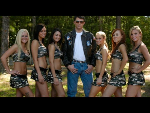 Король вечеринок 3 2009 Трейлер film 421443