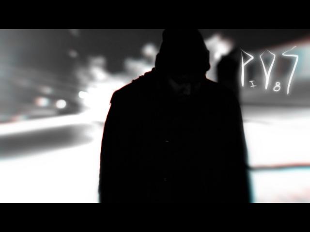 P.O.S. - Sleepdrone / Superposition