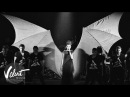 Live Burito feat Ёлка Ты знаешь Большой концерт 2014 г