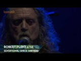 Robert Plant &amp The Sensational Spaceshifters -